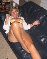 soccer moms getting laid